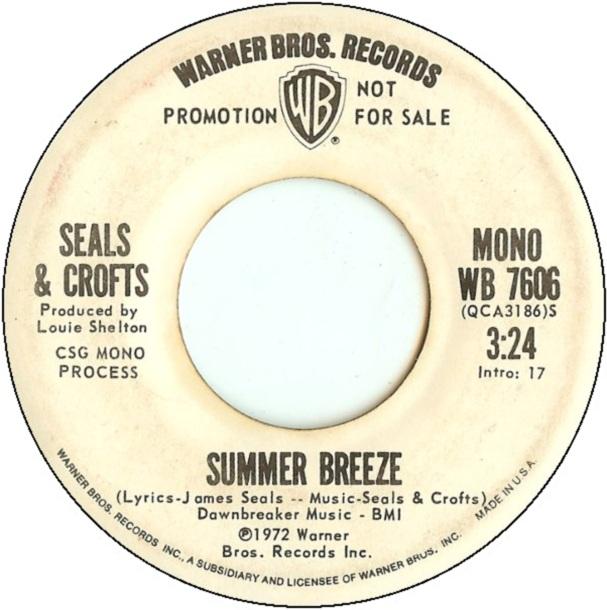 summer breeze seals ile ilgili görsel sonucu