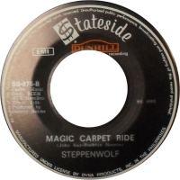 Steppenwolf Magic Carpet Ride Bass Tab | myideasbedroom.com