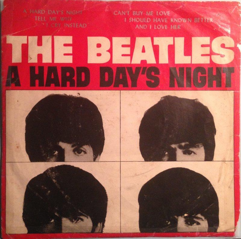 the-beatles-a-hard-days-night-mgm.jpg