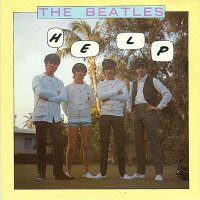 the-beatles-help-parlophone-11.jpg