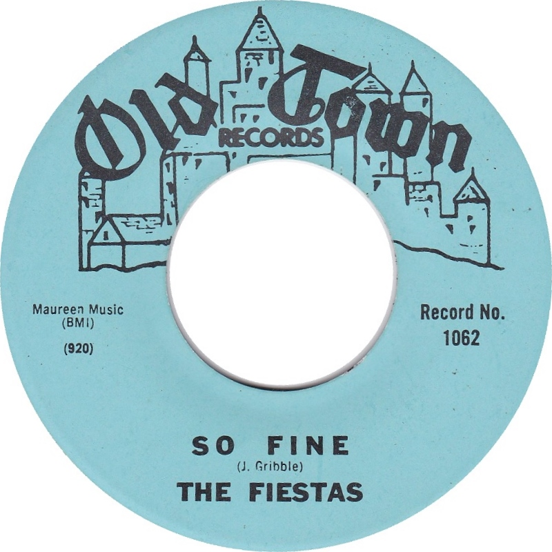 Image result for so fine fiestas
