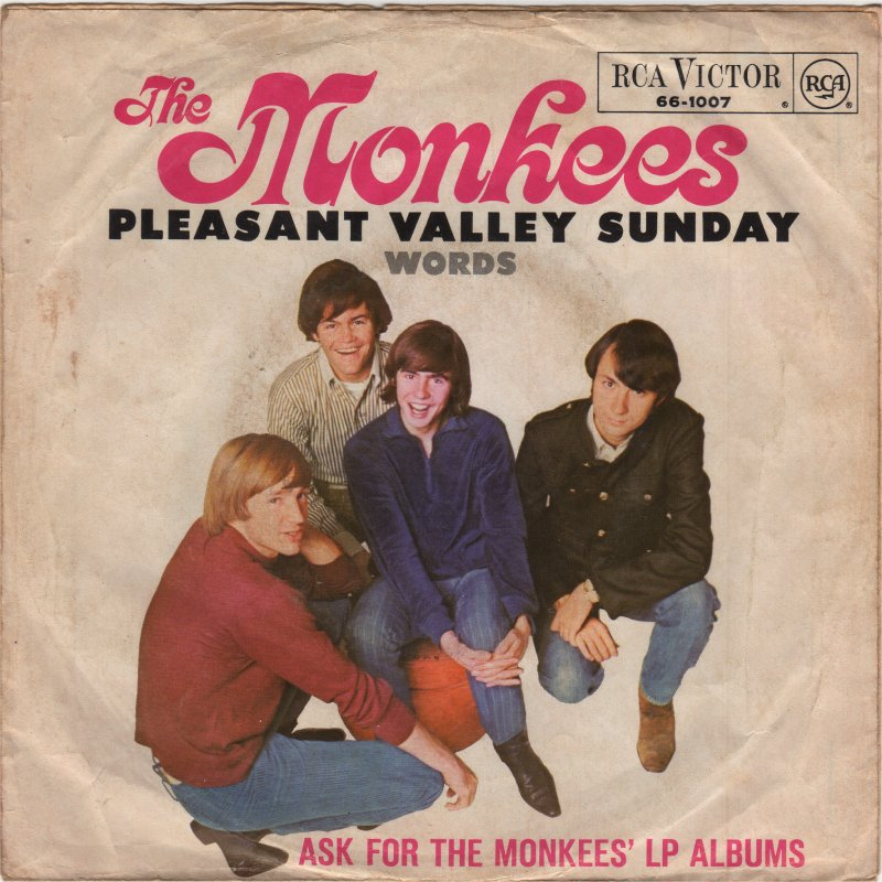 https://i0.wp.com/images.45cat.com/the-monkees-pleasant-valley-sunday-rca-victor.jpg
