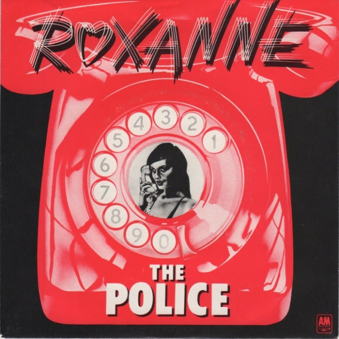 roxanne-the-police
