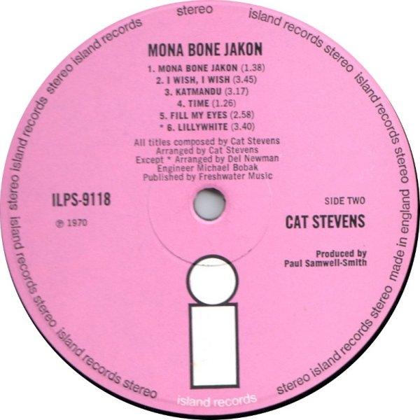the very best of cat stevens stream # 43