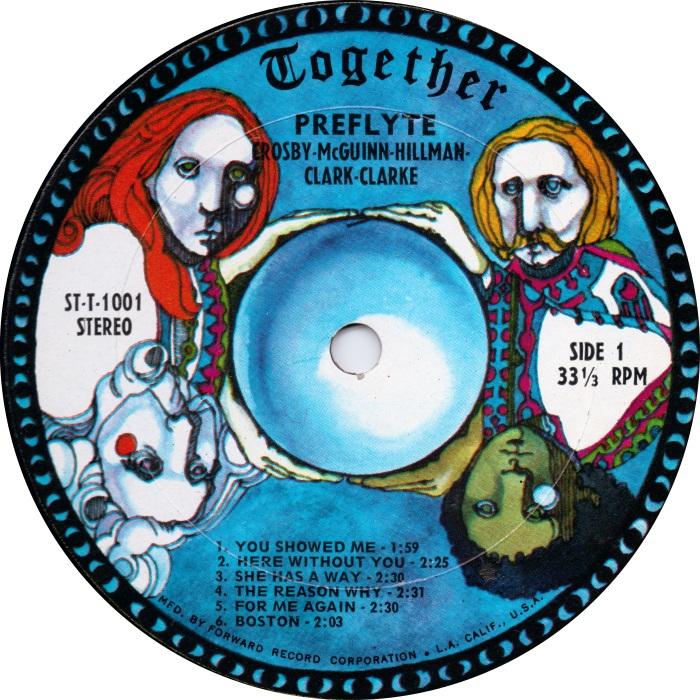 the byrds discography popboprocktiludrop