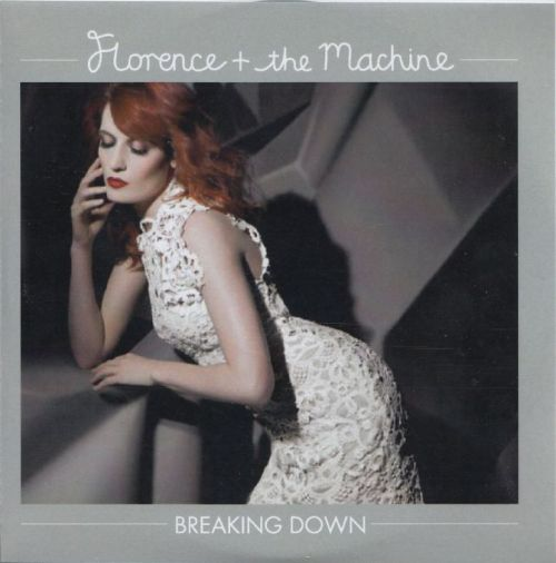 Florence + The Machine - Breaking Down