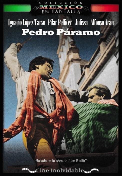 https://i0.wp.com/images.45worlds.com/f/dv/pedro-paramo-1967-dv.jpg