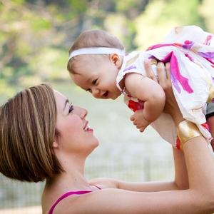 讓人會心一笑~小嬰兒的「笑點」是⋯⋯?   4MEEE   For me