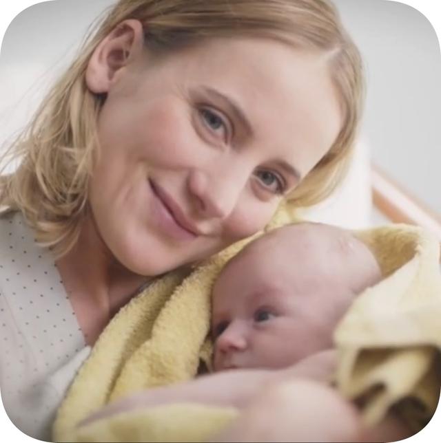 大人和小孩癥狀不一樣?媽媽也要小心的孩童傳染疾病♪ | 4MEEE | For me