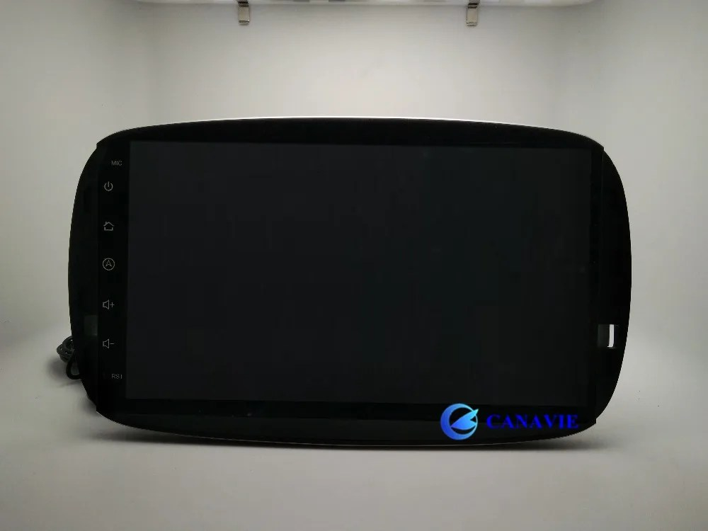 Live Wallpaper For Android Car Radio 8 Quot Android Car Radio Dvd Gps Navigation Central Multimedia