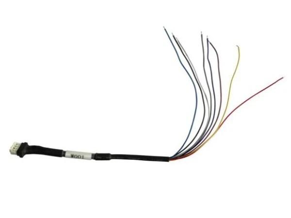 OBDSTAR P001 Programmer RFID & Renew Key & EEPROM