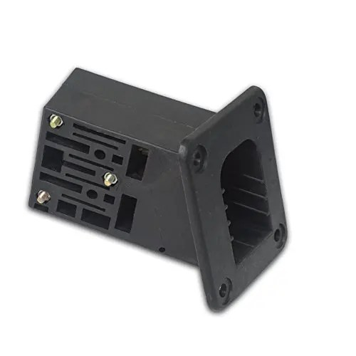 10l0l G29 Powerwise Charger Receptacle For Ezgo