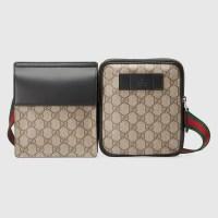 Gucci designer fanny pack purse sale cheap gucci belt bag ...