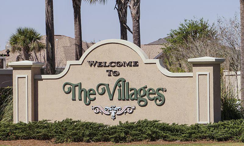 the villages fl real estate the villages florida 55 community