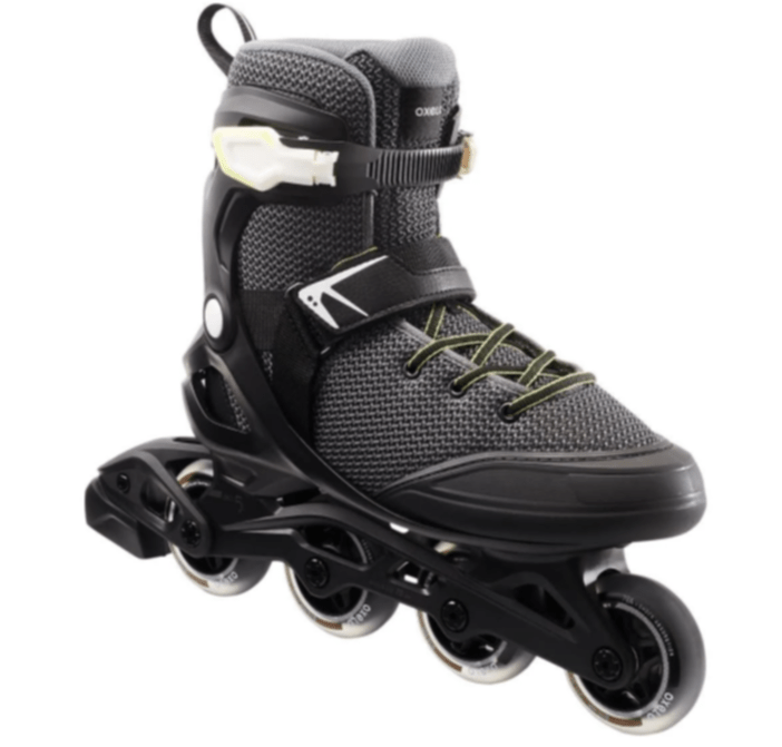 Here are some of the best skates for all budgets and experience.