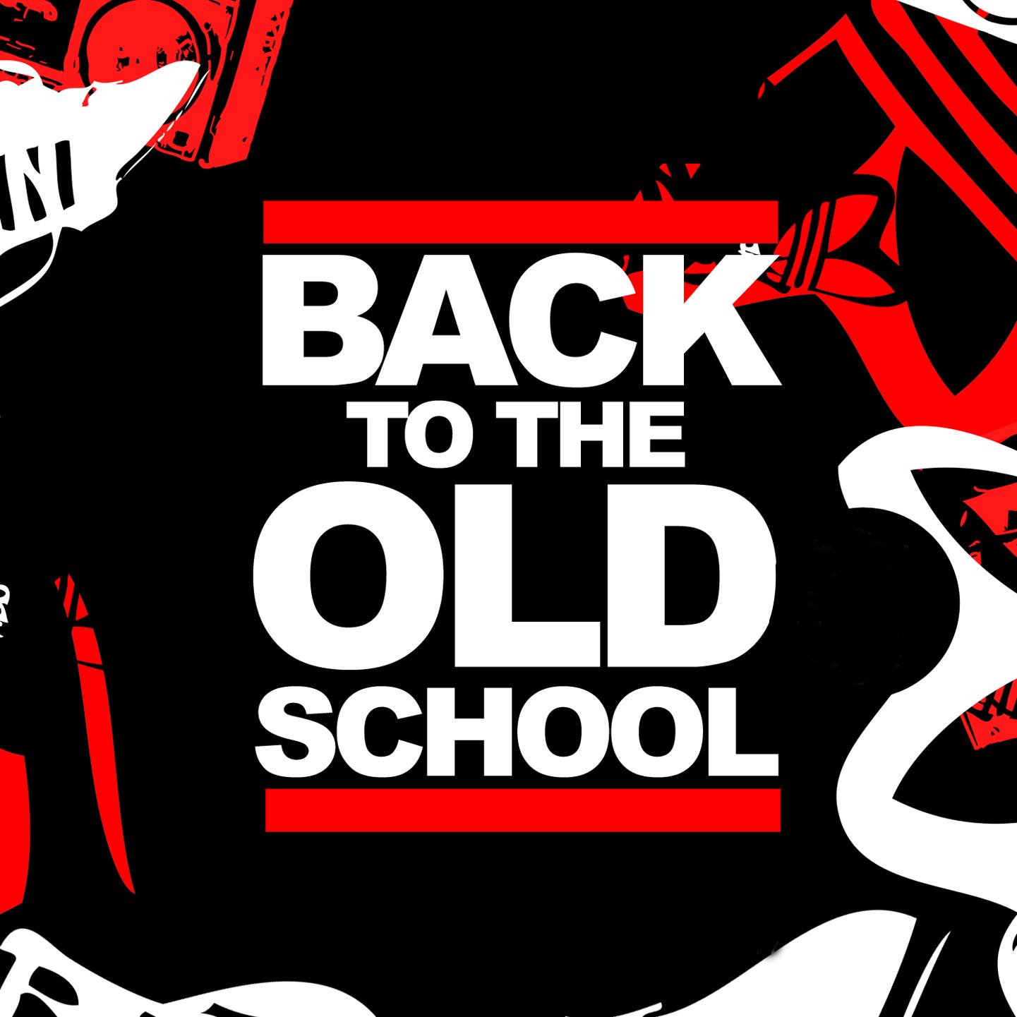 8tracks Online Radio  Stream 16 Playlists By Back To The