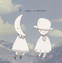 8tracks radio | Staring at the ceiling (9 songs) | free ...