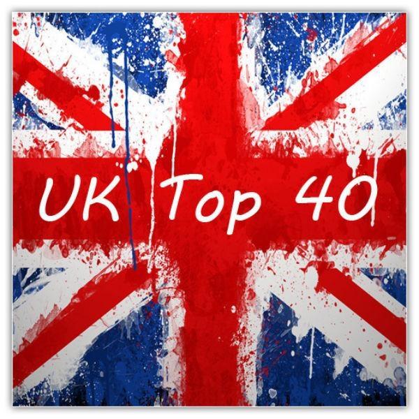 Official uk top singles chart october also tracks radio rh