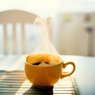 Резултат слика за morning coffee