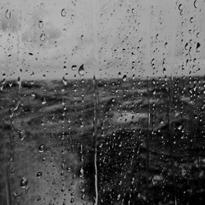 8tracks radio | rainy mood (10 songs) | free and music playlist
