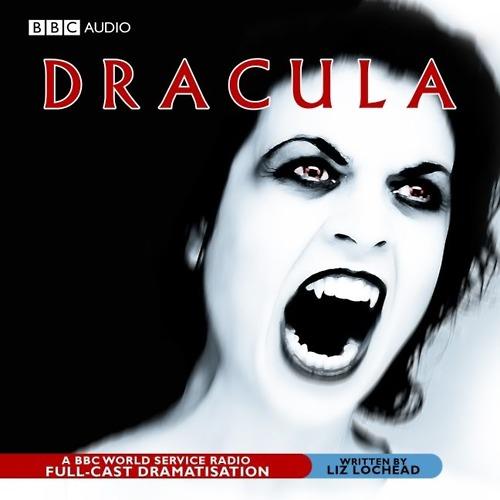 stream 6 free audiobook