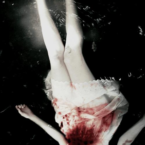 Imagini pentru anna korlov