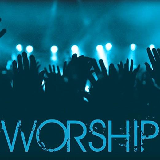 8tracks radio  Contemporary Christian Music Worship 3 11 songs  free and music playlist