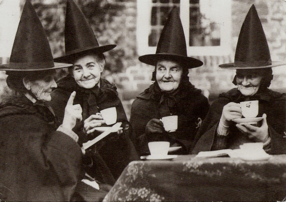 8tracks Radio Gay Witches Aesthetic 17 Songs Free And Music Playlist