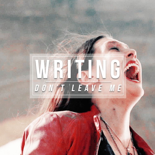 8tracks radio | Writing: Don't Leave Me (41 songs) | free and music playlist