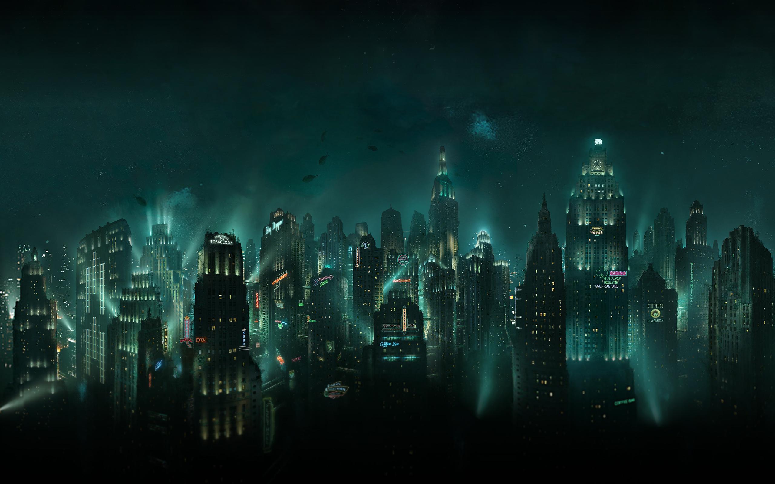 Bing Free Fall Wallpaper 240 Free Dystopian Music Playlists 8tracks Radio