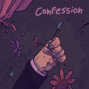 Pbb Confession Room Background Music 21