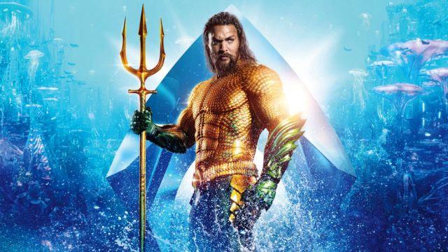 Track Watch Aquaman Full Movie Online Free Hd 2018