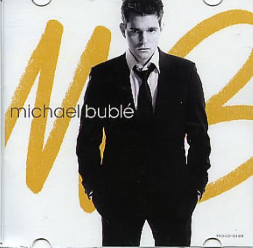 michael buble home usa