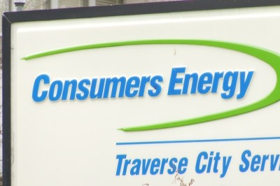 Consumers Energy, Gov. Whitmer Asks People in Lower ...