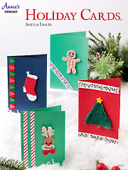 Holiday Cards - Electronic Download