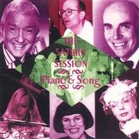 Various Artists | The Saturn Session