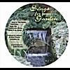 Eddie Rhoades: Songs for your Garden