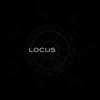 LOCUS | HABIT@