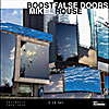 Mikel Rouse: Boost|False Doors