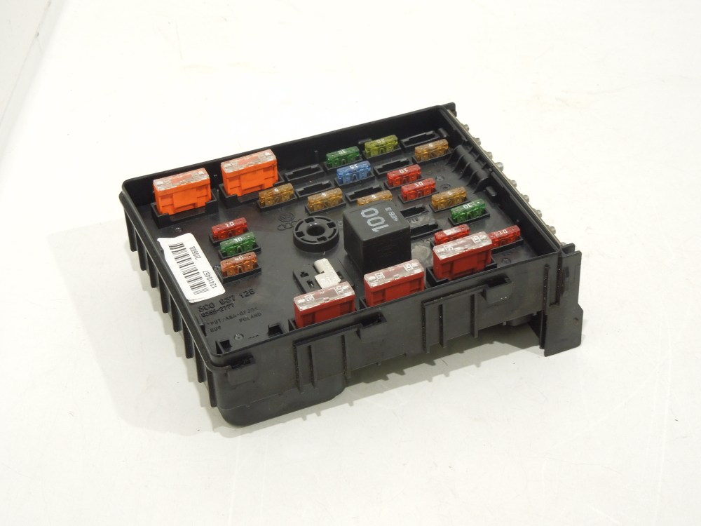 medium resolution of fuse box distribution box diy wiring library fuse box distribution box diy