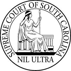 SC Supreme Court will Allow Military Spouses to Practice