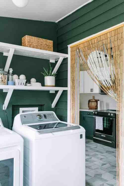 small resolution of laundry room design organization tips