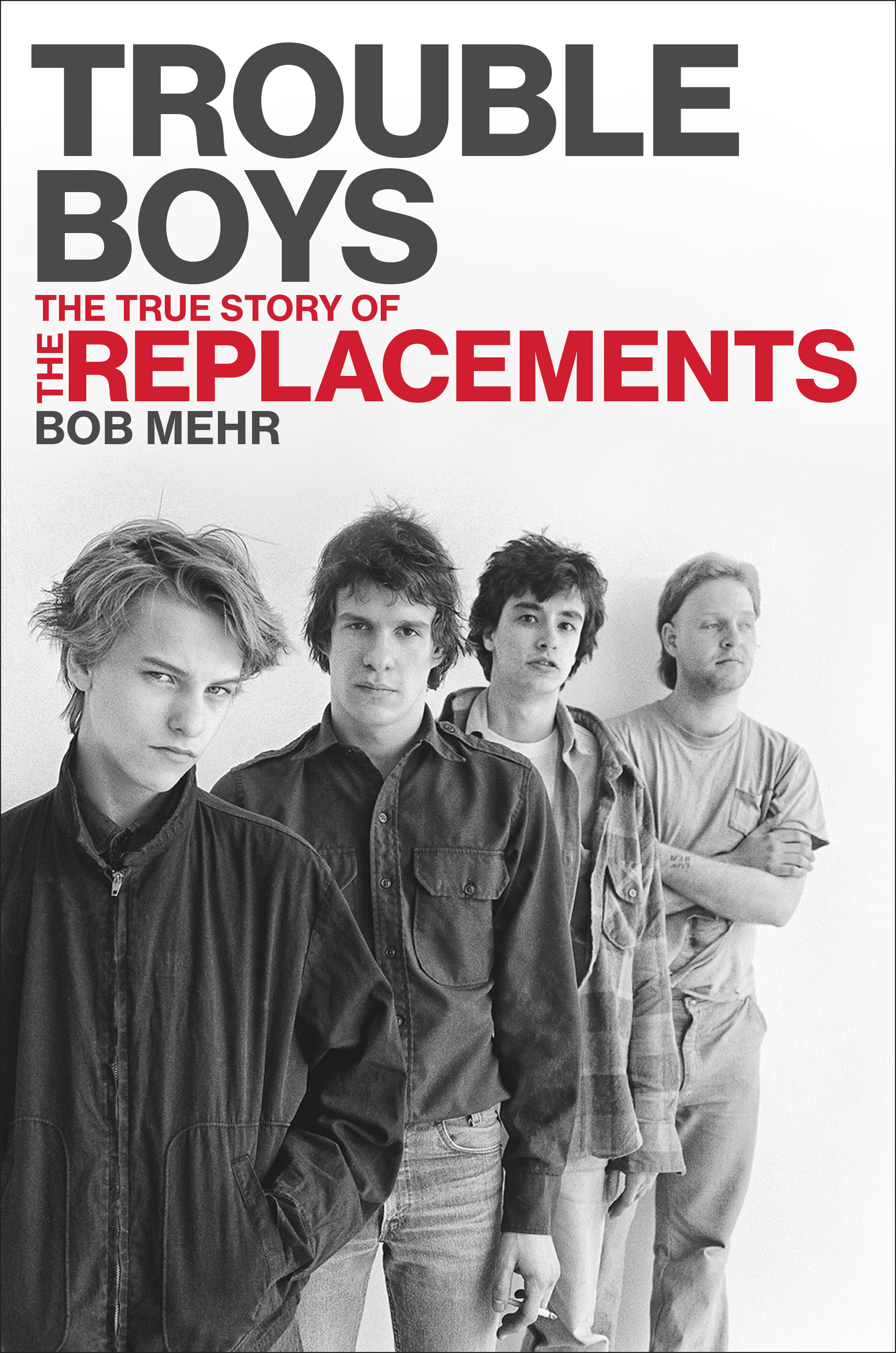 the replacements full movie youtube