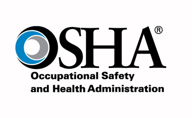 Buford company cited by OSHA for safety violations