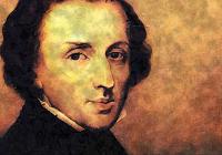 Composer: Chopin - Free Music Radio