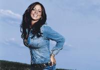 Throwback Country 2005 - Free Music Radio