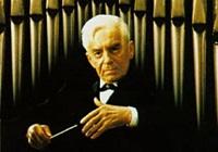 European Orchestras - Free Music Radio