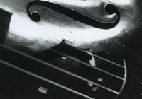 Instrumental Soloists - Free Music Radio