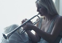 Soloists: Horns - Free Music Radio