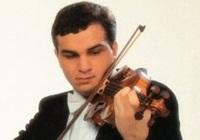 Soloists: Violin - Free Music Radio